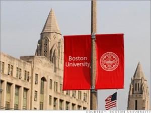 boston_university-300x225